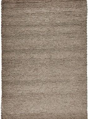 hoogpolig tapijt / vloerkleed Sonora beige grijs uit stijlgroep Eigentijs. Te koop in: Breda Arnhem Heerenveen Oldenzaal en Voorschoten