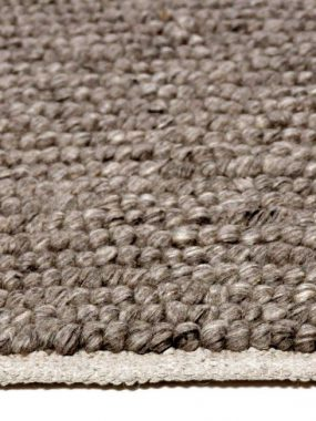 Sonora grijs beige vloerkleed. Te koop in: Breda Arnhem Heerenveen Enschede en Voorschoten. Mooi in elk interieur.