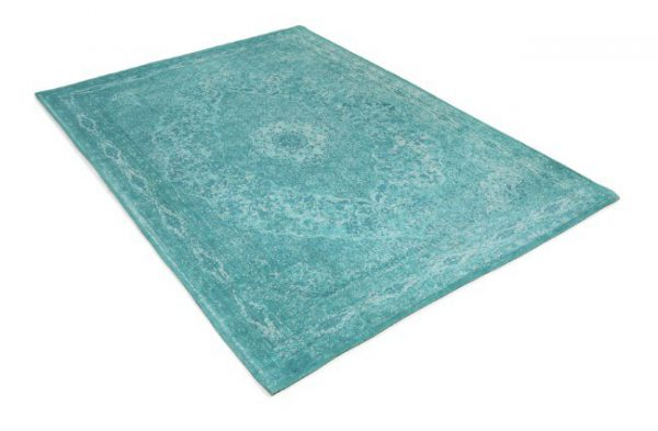 Tabriz-aqua-diagonaal