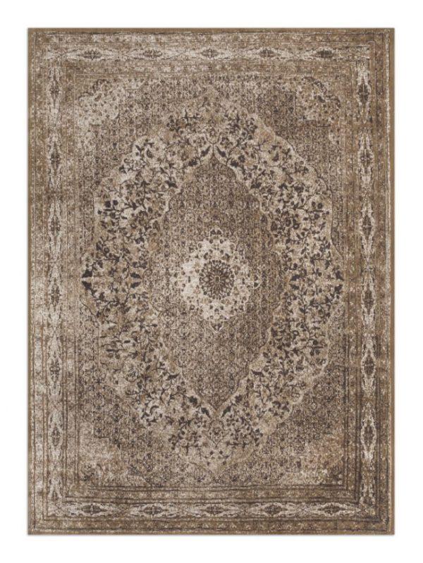 Tabriz-bruin-geheel-98527