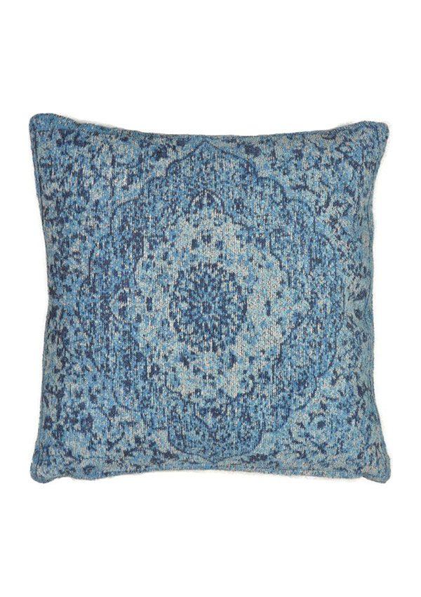 Tabriz-kussen-l–blauw-45-45