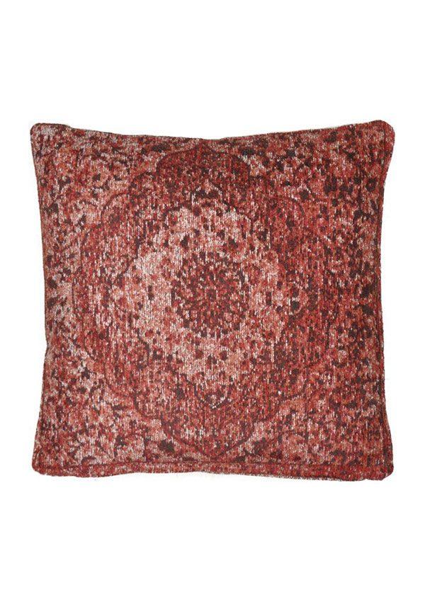 Tabriz-kussen-rood-45-45