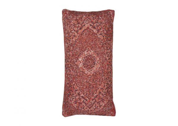 Tabriz-kussen-rood-7-35