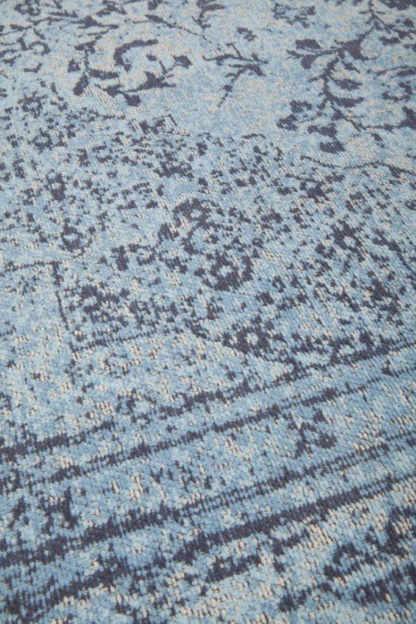 Tabriz-l-blauw-detail-hoek