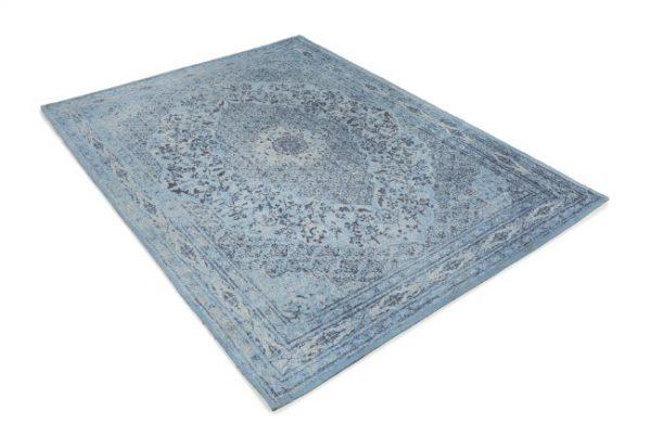 Tabriz-l-blauw-diagonaal