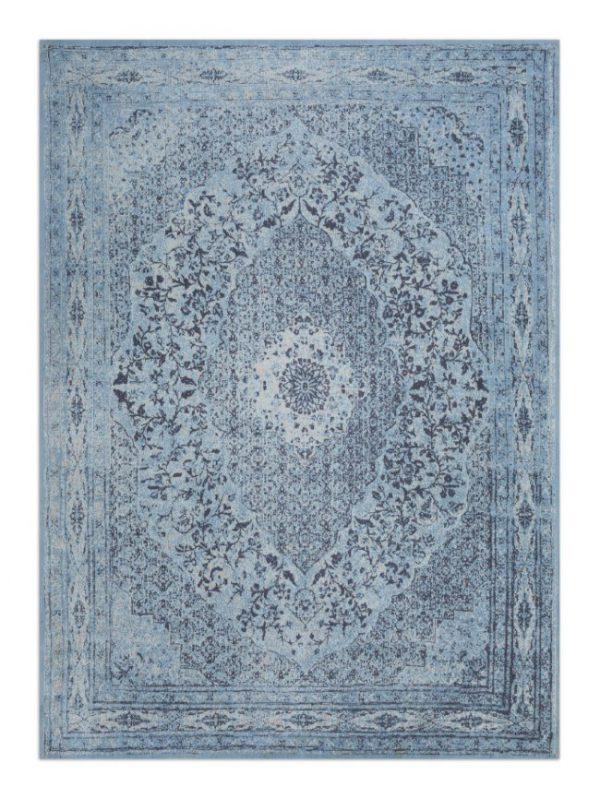 Tabriz-l.blauw-geheel-98536