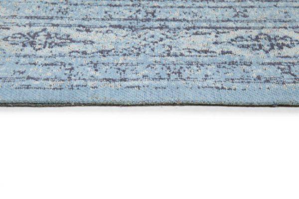 Tabriz-l.blauw-zijkant-98536