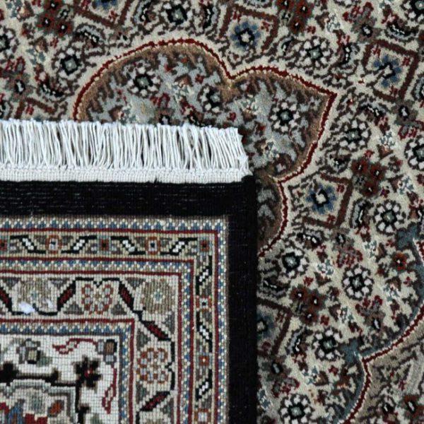 Tabriz-mahi-C3-blauw-creme-87522-achterkant