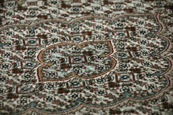 Tabriz-mahi-C3-blauw-creme-87522-detail-2
