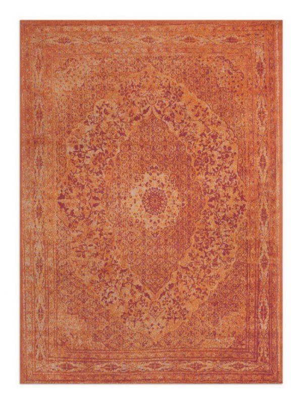 Tabriz-oranje-geheel-98530