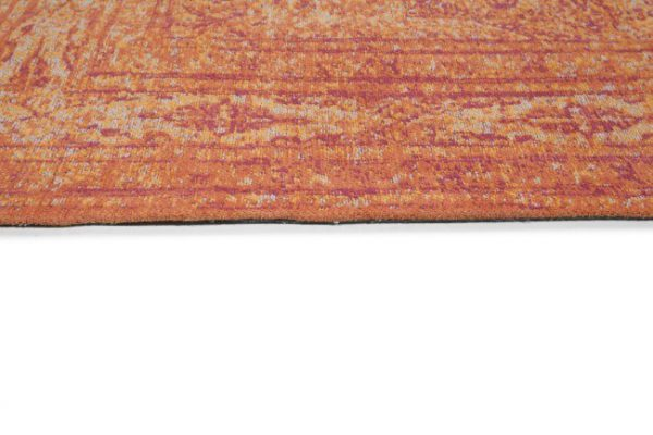 Tabriz-oranje-zijkant-98530