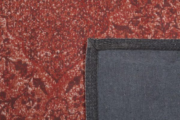 Tabriz-rood-achterkant