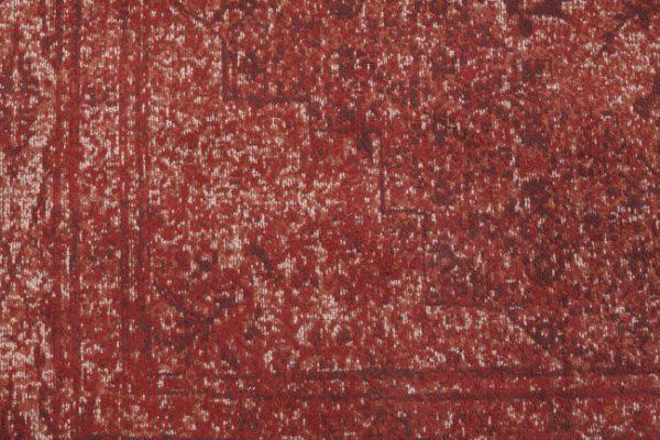 Tabriz-rood-detail