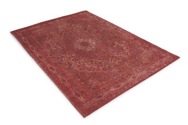Tabriz-rood-diagonaal