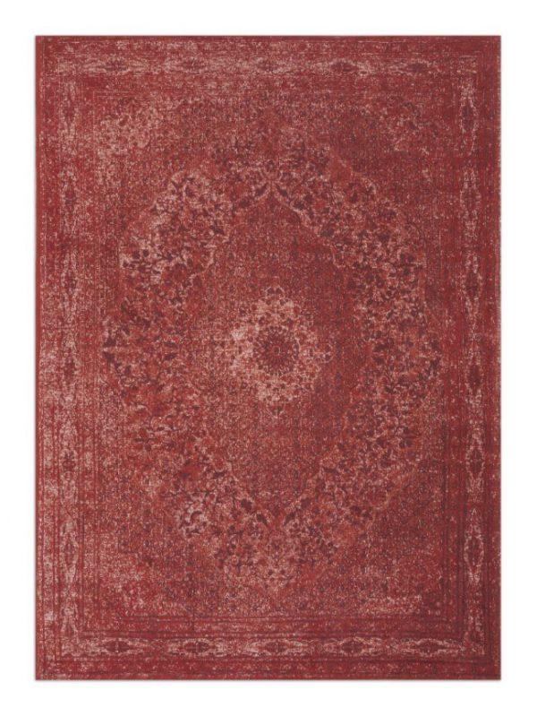 Tabriz-rood-geheel-98611
