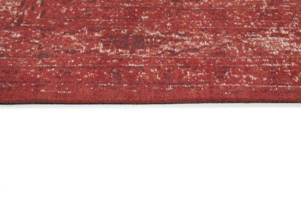 Tabriz-rood-zijkant-98611