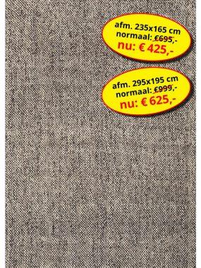 Aanbieding vloerkleed of tapijt Lisbon bruin in diverse kleuren en maten. Verkrijgbaar bij Perez vloerkleden.