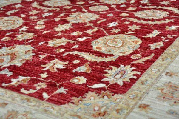 ziegler-Farahan-rood-beige-79692-detail-2