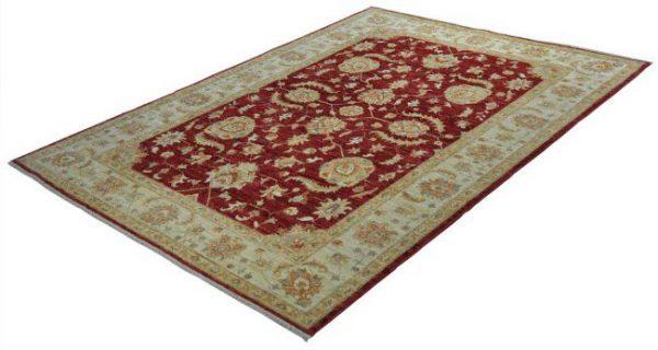 ziegler-Farahan-rood-beige-79692-diagonaal