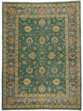 bovenkant vloerkleed, tapijt of karpet Ziegler. Past in elk interieur. Verkrijgbaar in de winkels Didam Eindhoven Heerenveen Oldenzaal Voorschoten.