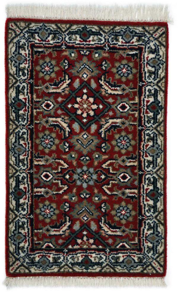 Herat-5-rood–creme-tafelkleed-(81709)