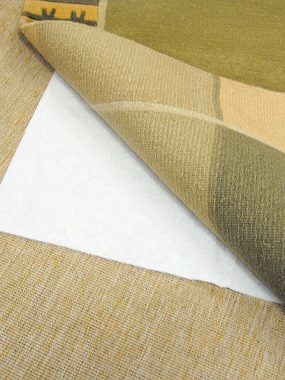 ondertapijt antislip vloerkleed