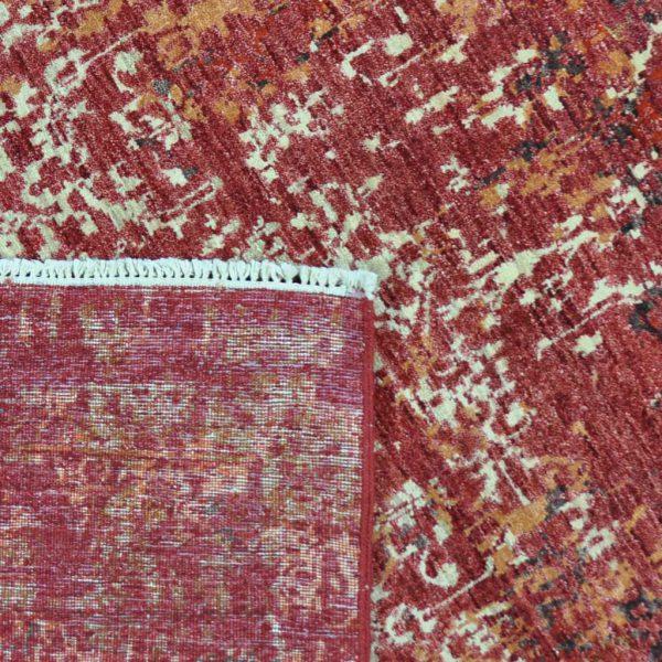 Badal-rood-(88129)-achterkant