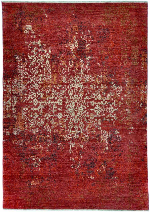 Badal-rood-(88129)-bovenkant