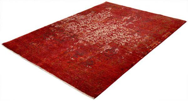 Badal-rood-(88129)-diagonaal