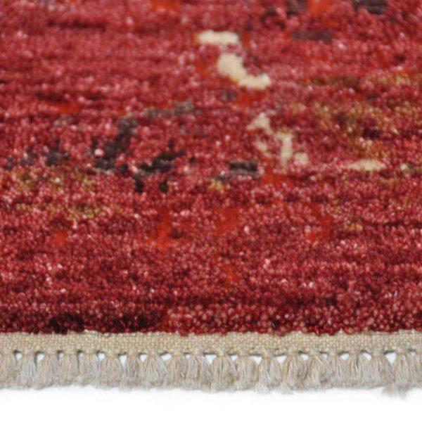 Badal-rood-(88129)-zijkant
