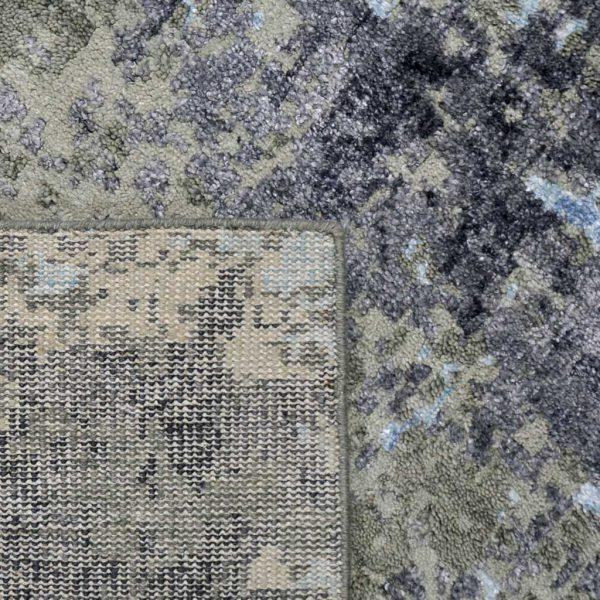 Cosmos-beige-grijs-(80348)-achterkant