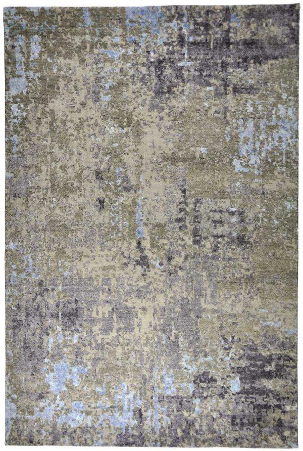 Cosmos-beige-grijs-(80348)-bovenkant