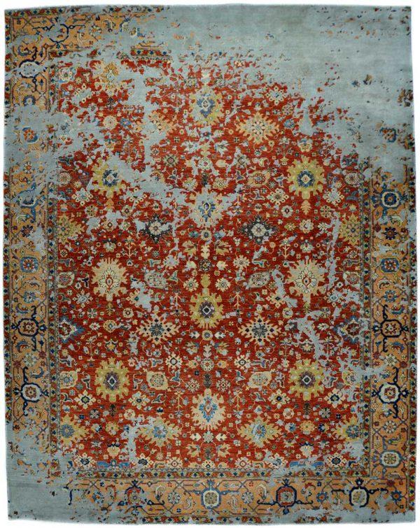 Erased14-rood-oranje-(47280)-bovenkant