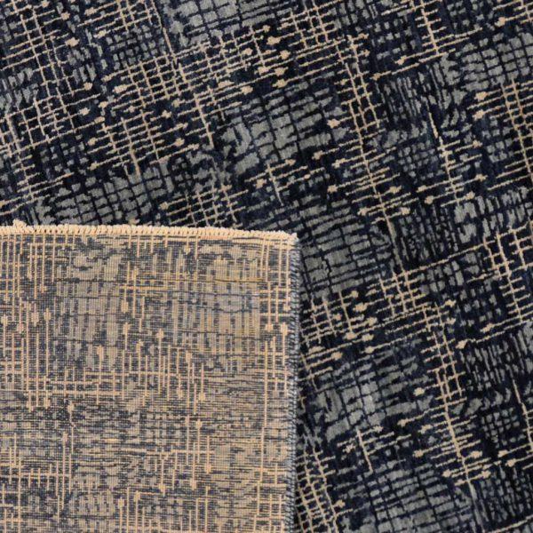 Fashion-zwart-grijs-(46821)-achterkant