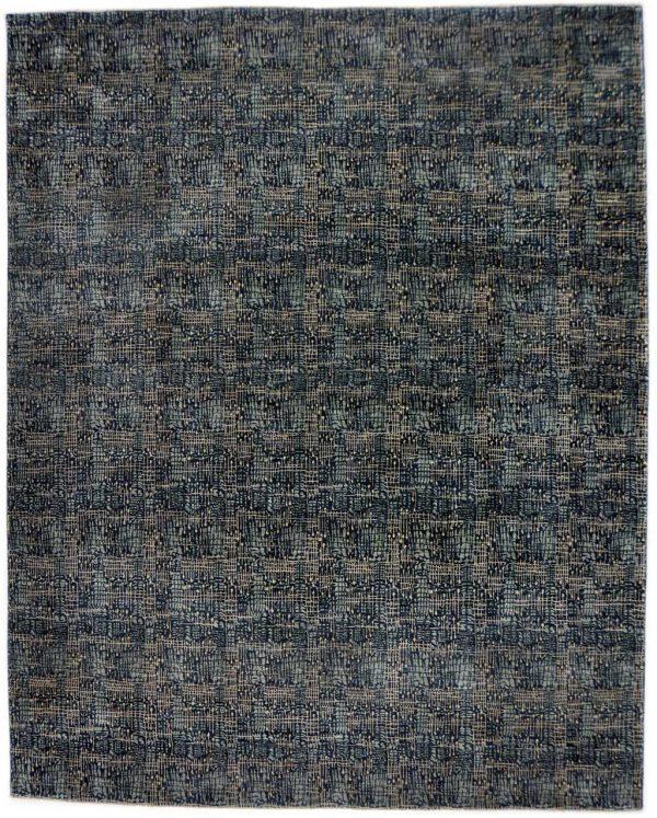 Fashion-zwart-grijs-(46821)-bovenkant