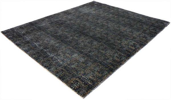 Fashion-zwart-grijs-(46821)-diagonaal