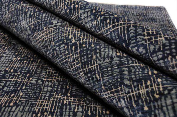 Fashion-zwart-grijs-(46821)-rol