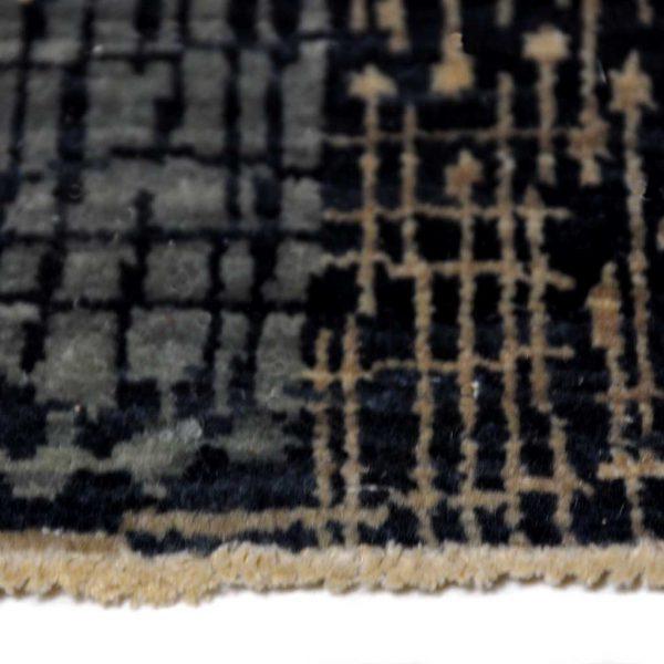 Fashion-zwart-grijs-(46821)-zijkant