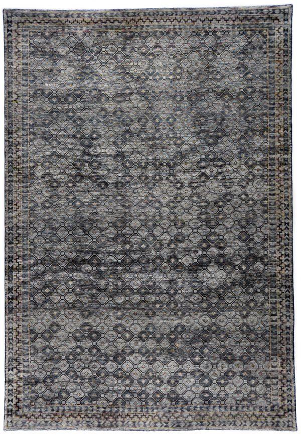 Florida-grijs-taupe-(80324)-bovenkant
