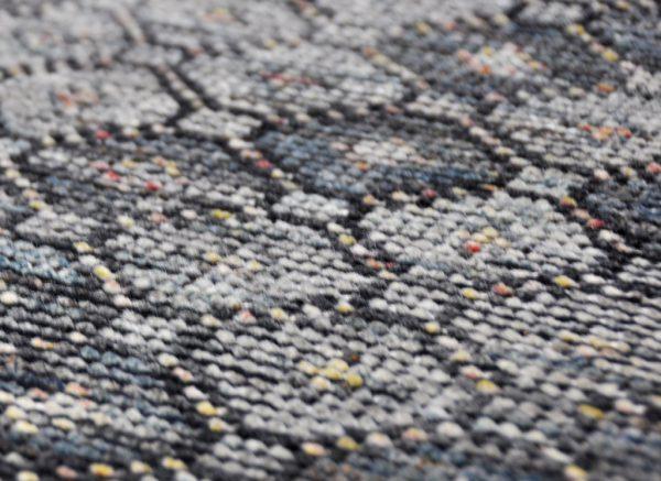 Florida-grijs-taupe-(80324)-detail