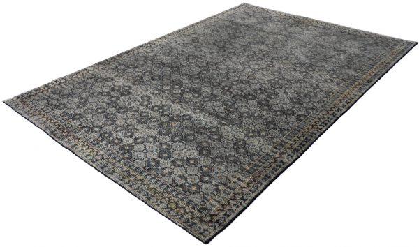 Florida-grijs-taupe-(80324)-diagonaal