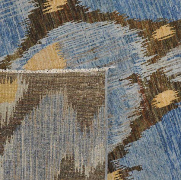 Ikat-licht-blauw-(46623)-achterkant