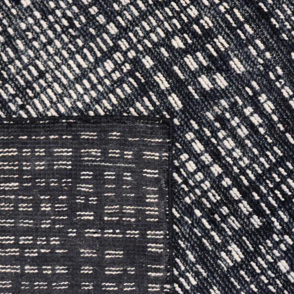 Manhattan-zwart-wit-(80336)-achterkant