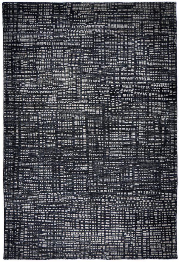 Manhattan-zwart-wit-(80336)-bovenkant