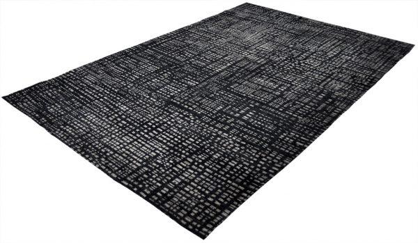 Manhattan-zwart-wit-(80336)-diagonaal