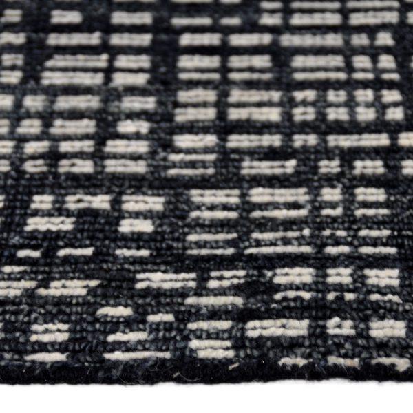 Manhattan-zwart-wit-(80336)-zijkant