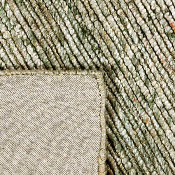 Marlin-groen-(96832)-achterkant