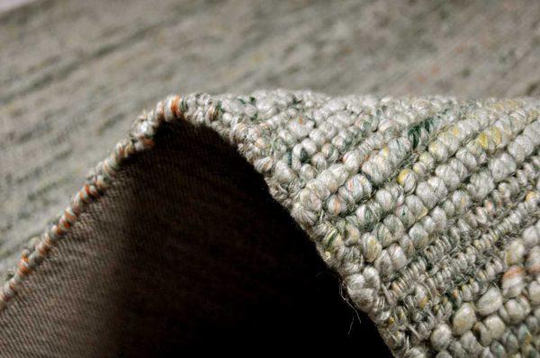 Marlin-groen-(96832)-detail-zijkant