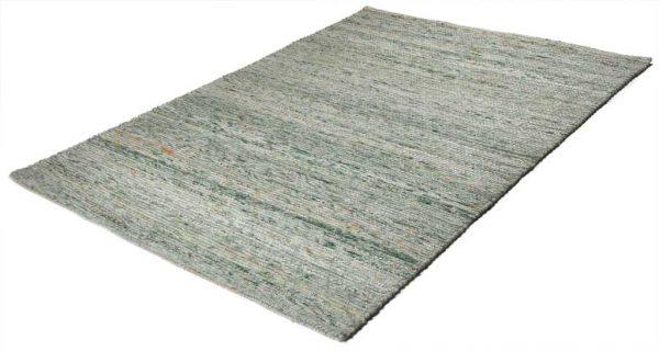 Marlin-groen-(96832)-diagonaal