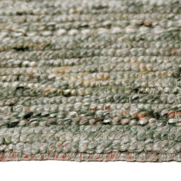 Marlin-groen-(96832)-zijkant